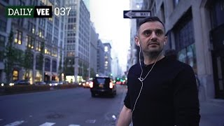 This Is It | Dailyvee 037