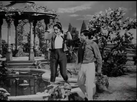 Kavignar Kannadasan Super Hit Songs | Server Sundaram | Avalukenna Song