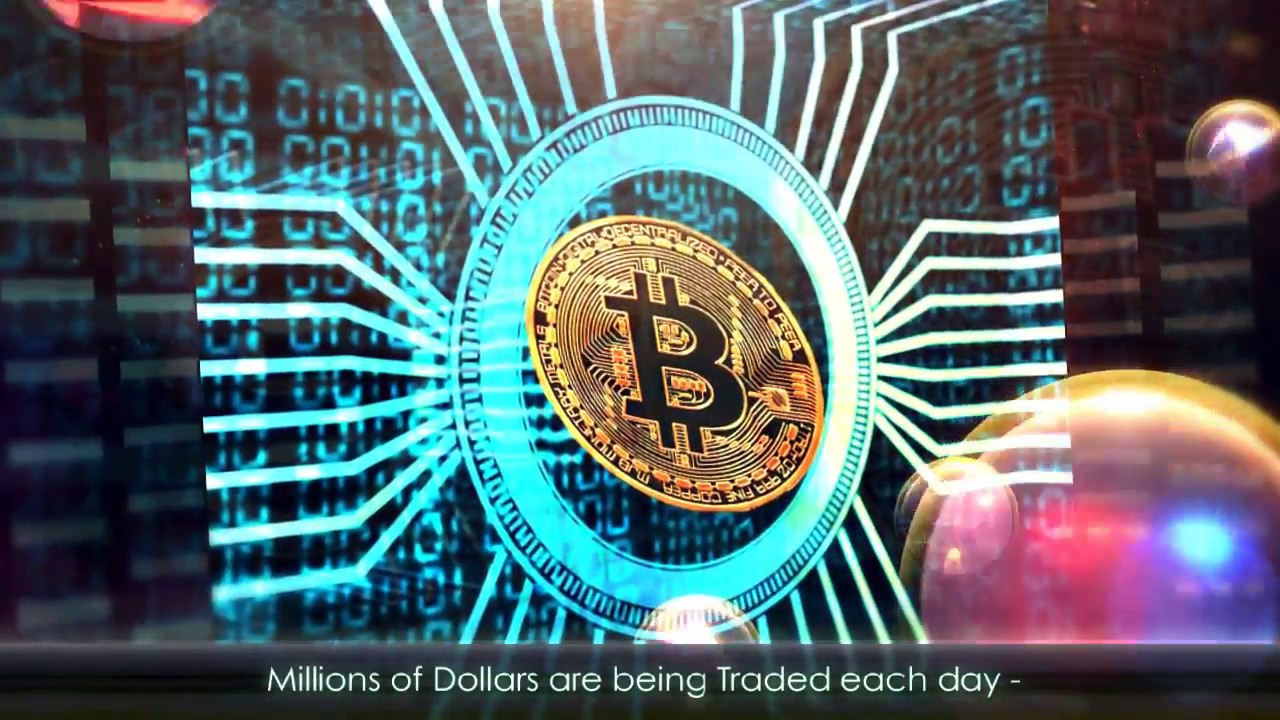 cryptocurrency investments ato