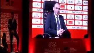 بالفيديو : الفنان الاردني عمر العبداللات و الفنان متعب الصقار باغنية  يا علينا