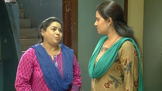 Thendral Episode 1248, 25/09/14
