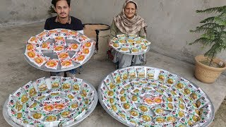 200 CHINGS NOODLES COOKING BY MY GRANNY | MANCHURIAN NOODLES | STREET FOOD | NOODLES RECIPE | VEG