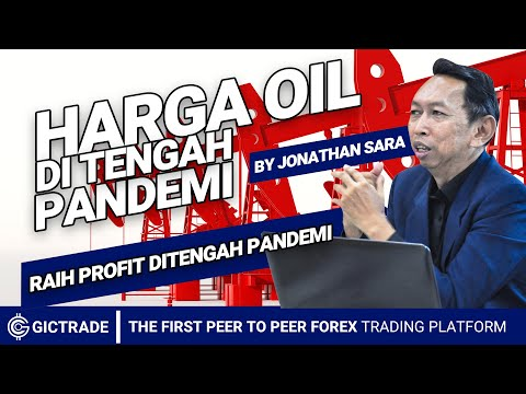 webinar-trading-gictrade-rahasia-trading-pair-oil-di-tengah-covid-19-11-05-20