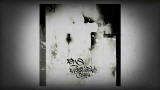 """Emo - """"Z Perspektywy Czasu"""" (gościnnie: 1z2) [produkcja: Henson] (Emizi Emowski)"""