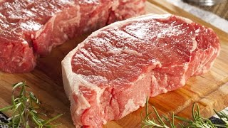 How To Tenderise Meat
