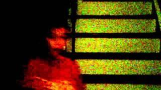 an original song by joe steinberg