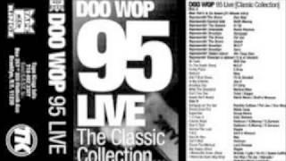 Doo Wop 95 Live Pt 1 (Full Mixtape)