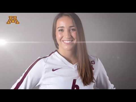 volleyball-newcomers-rachel-kilkelly