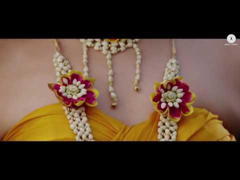 PANCHI BOLE HAI KYA BAHUBALI FULL VIDEO HD