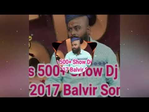 Patas Balveer Singh Song remixtelangana beat (Model Raj)