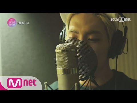 [MonthlyLiveConnection] ShiNee Jonghyun's own song 'Elevator', its first unveiling! EP.02 20151013