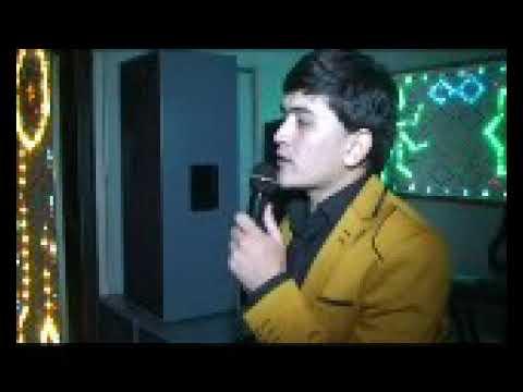 Sohbet Jumayew Atabet Gannamstayl Turkmen Toy Janly Ses