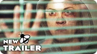 Madtown Trailer (2018)