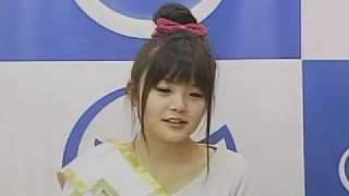 2010年2月27日夜遊びメールバトル金曜 朝川ことみ.