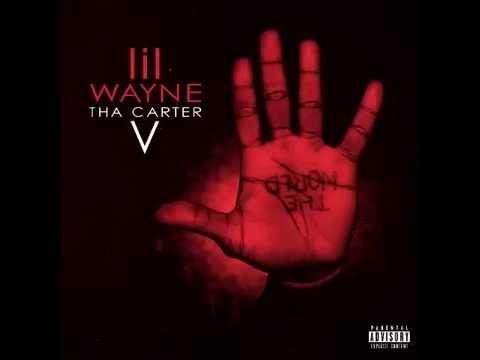 Tommy Gun- Lil Wayne X Young Thug Ft. Drake Carter 6 Instrumental