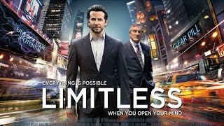 Limitless VF Officiel trailer HD