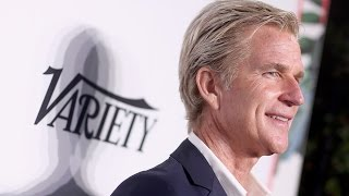 matthew modine on donald trump