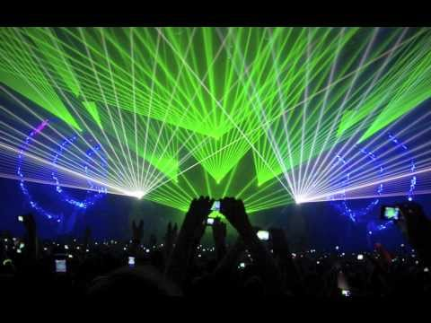 DJ SHAN***ON YOUR WAY TO HEAVEN ***Trance music set