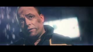 Star Trek - Horizon Русские субтитры (полный фильм)