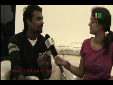 Remo D'souza Interview