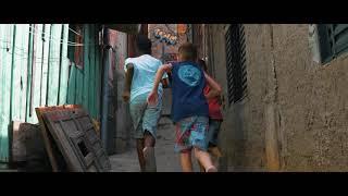 Baixar Hungria Hip Hop - Um Pedido (Teaser Oficial) 07JUNHO 19H