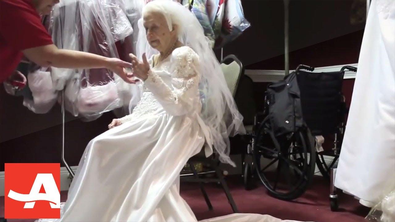 Bride 76