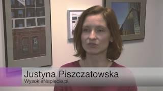Co jest ważniejsze dla Polski? Ratowanie górnictwa czy budowa elektrowni atomowej