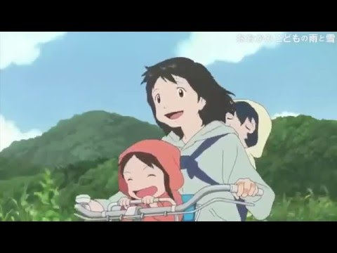 ookami-kodomo-no-ame-to-yuki-trailer