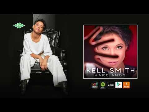 Baixar Kell Smith - Sete Galáxias (audio oficial)