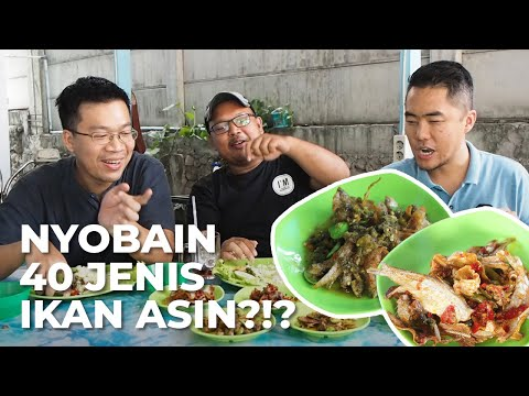 40-different-types-of-salted-fish-that-you-can-enjoy-in-medan!
