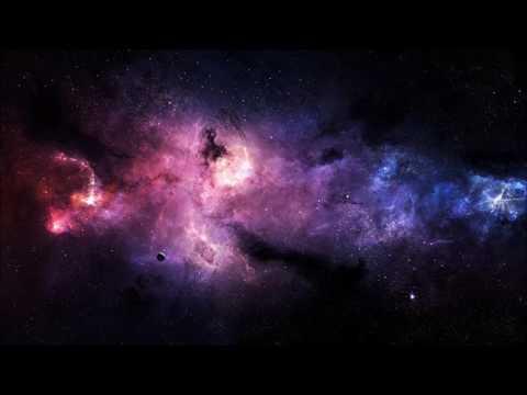 Universe (Orchestral)   Original Composition