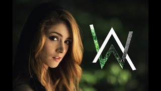 Alan Walker - Greatness (New Music 2019)