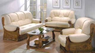 dhanisth furniture color sofa manufacturers wooden furniture manufacturers in ahmedabad best wood furniture brands