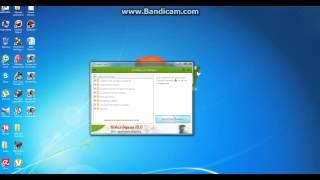 Программа для быстрой проверки компьютера на вирусы