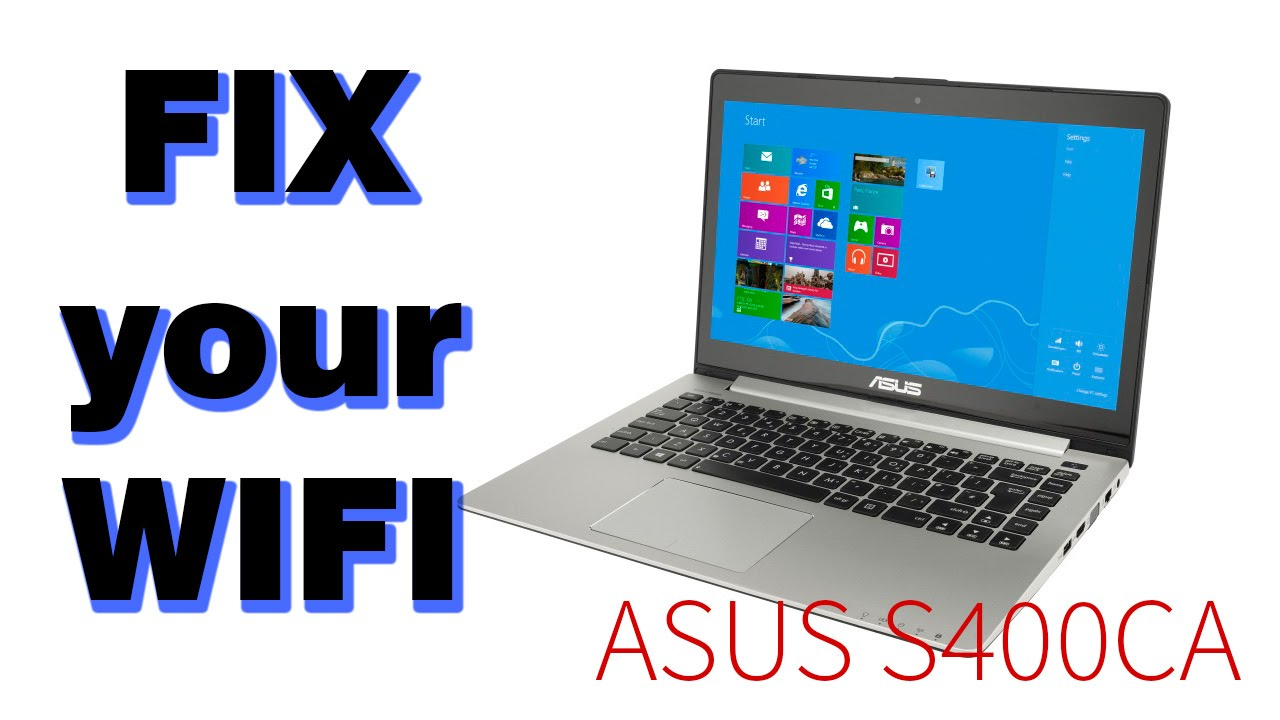 ASUS VivoBook S551LA Atheros WLAN Windows 7