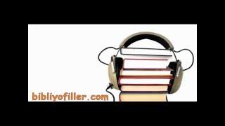 Sedef Kakmalı Ev - Sevim Burak / Sesli Kitap