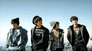 SM The Ballad - Don't Lie feat. Amber