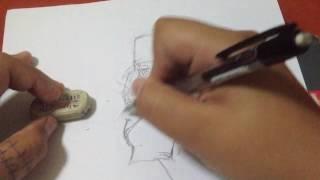 วิธีวาดราเชลจาก 7k comment  dessiner rachel de 7k   how to draw rachel   from 7k