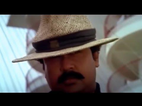 Don | Malayalam Movie | Dileep Mass Scene | Malayalam Whatsapp Video Status | 30 Second | Dileepetan