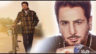 Gurdas Mann - Full Punjabi Movie - Latest Punjabi Movie