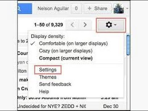 how to remove gmail accounts from chrome