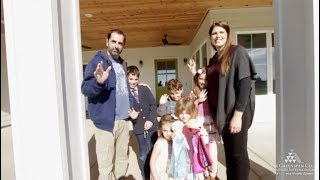 The Borba Family Story About Working With Our Public Adjusters