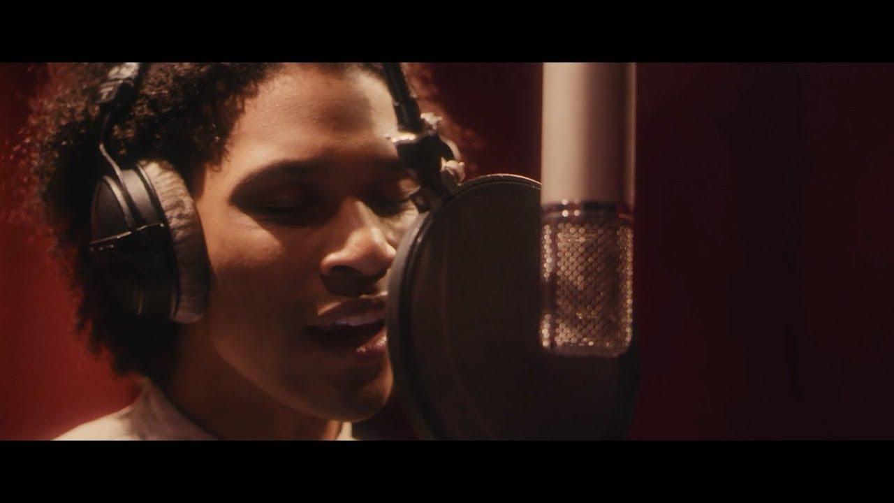 Karaoke-versie - Ramses Shaffy-klassieker WereldReumaDag 2018