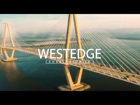 The WestEdge Neighborhood  Charleston SC
