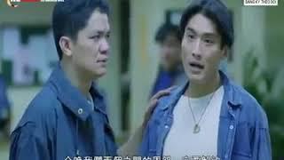 Phim Hồng kông tiêu diệt sát thủ _Thắng J7