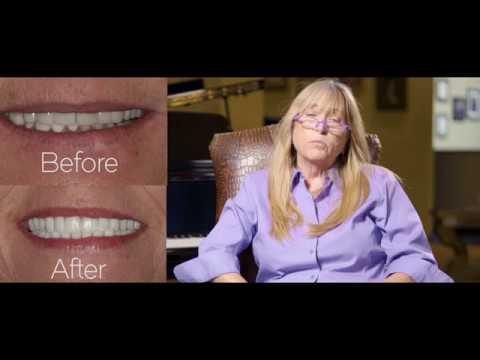 Smile Texas: Kim K.