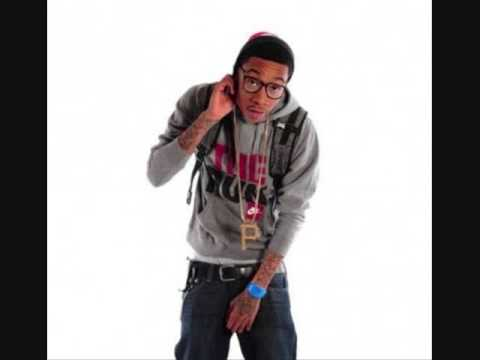 The Prayer Kid Cudi Instrumental With Lyrics