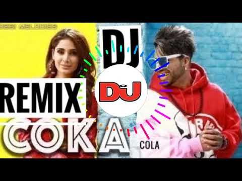 haye-ni-tera-koka-koka-dj-remix-2019-new-punjabi-song