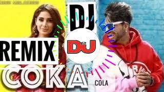 Dj punjabi song  download koka