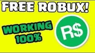 HACK ROBLOX TENER ROBUX GRATIS